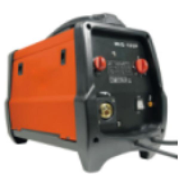 O O power company new design welding machine MIG-195PF