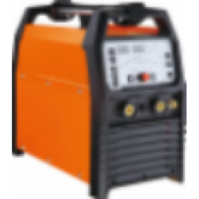new design welding machine OO- TIG-AC/DC-200P