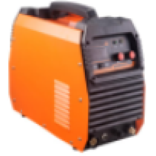 new design welding machine with good quality | Hustil
