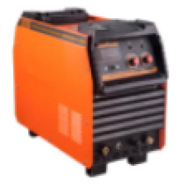 OO power cmpany new design welding machine with good quality