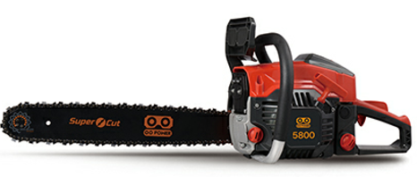 CE GS 58cc 5800P gasoline chain saw With Good quality | Hsutil