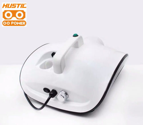 Electric ULV Portable Disinfection Fogging Machine Thermal