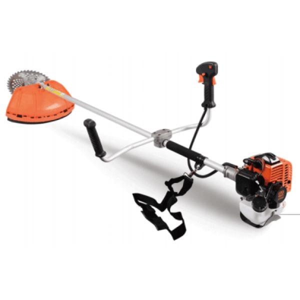 OO-CG260A/B brush cutter
