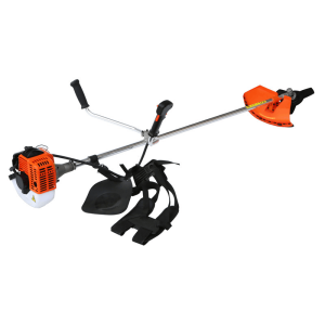 OO-CG260A/B brush cutter