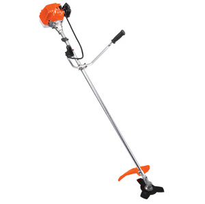 OO-CG330/330N brush cutter