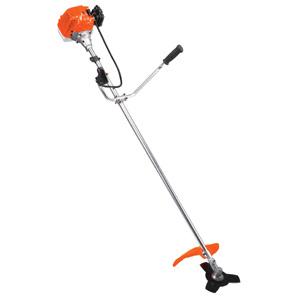 OO-CG330/330N brush cutter