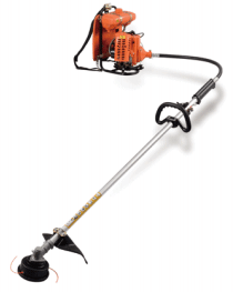 OO-BG328 brush cutter