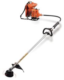 OO-BG328 brush cutter