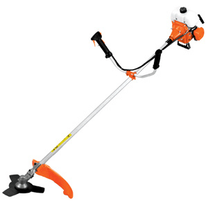 OO-CG328 brush cutter