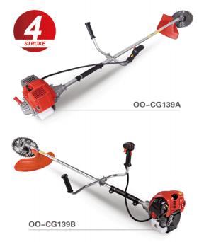 OO-CG139 Brush cutter