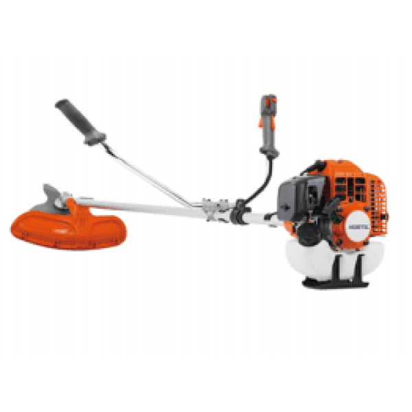OO-H143R brush cutter