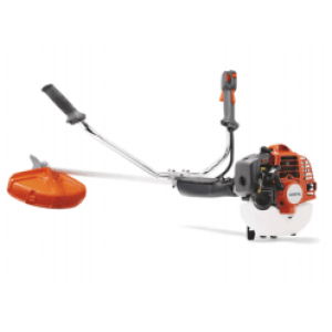 OO-H266R brush cutter