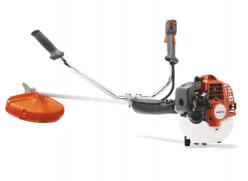 OO-H266R brush cutter
