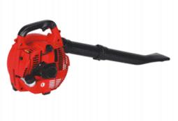 OO-EB260 leaf blower gasoline