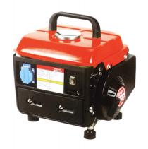 CE 2-stroke  Portable Gasoline Generator