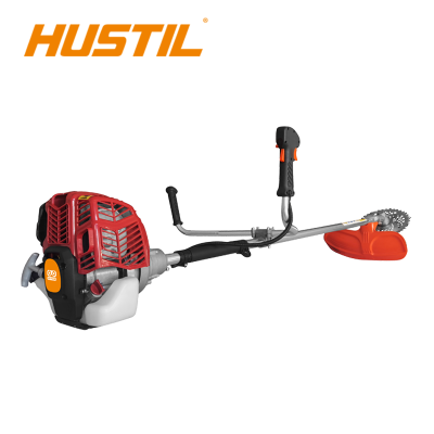 OO POWER brush cutter CG142 with Good quality | Hustil