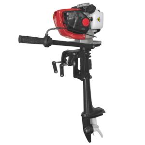 OO POWER brush cutter OM142B with Good quality | Hustil