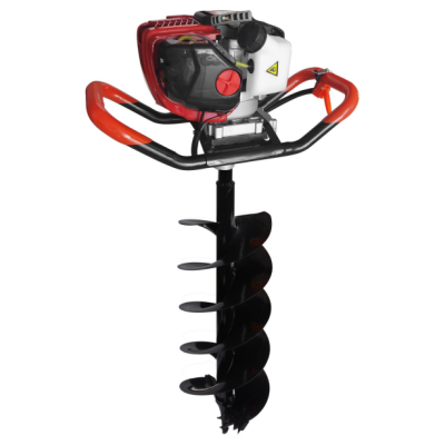 OO POWER brush cutter EA142 with Good quality | Hustil