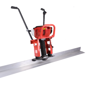 OO POWER brush cutter V20-CG142 with Good quality | Hustil