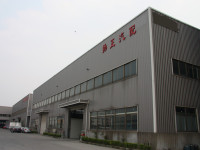 杭州扬正汽车配件有限公司