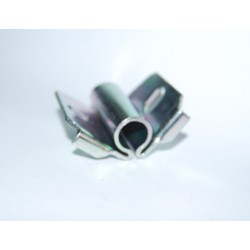 Stamping Parts(YZ-1401)
