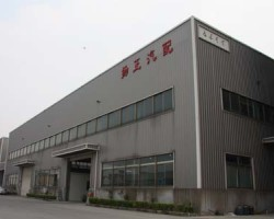 Hangzhou YoungDream Auto Parts Co.,Ltd