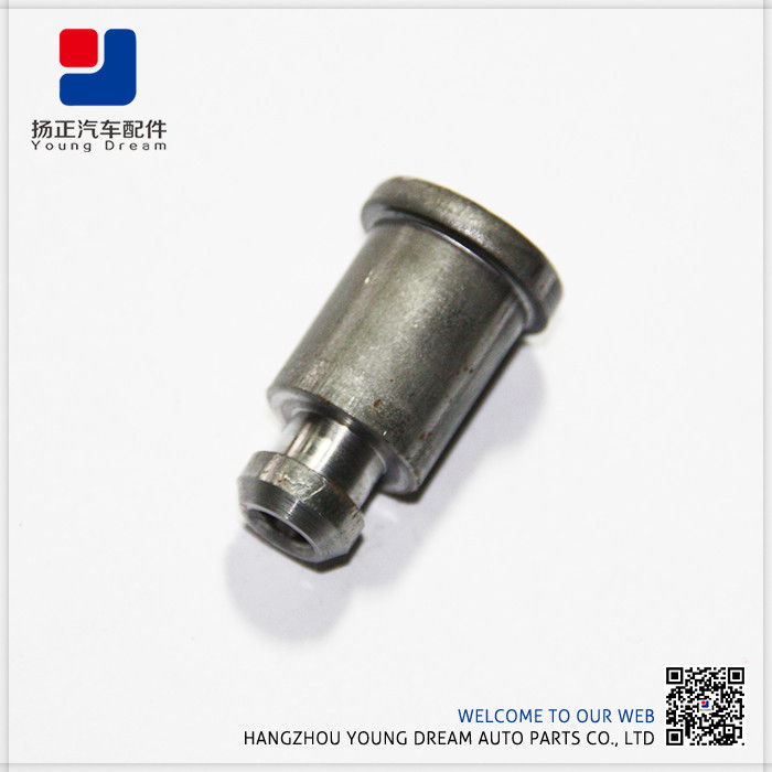 hardware High Strength New Desgin Aluminum Pop Rivets