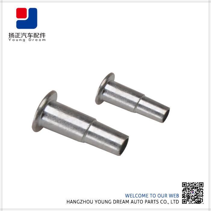 hardware High Strength Wholesale Portable Cheap Steel Button Head Rivet
