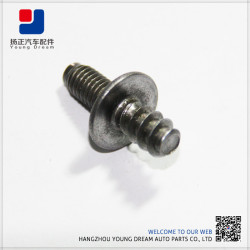 Technical Top Quality Cheap Wholesale Head Bolts Flange
