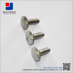 Wholesale Best Quality Security Wheel Bolt
