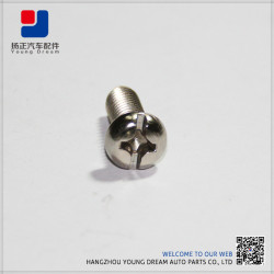 High Technology Durable A320 L7 L7M Stud Bolt