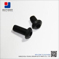 Stainless Steel Hex Nut,High Quality Weld Nut Screw Fastener