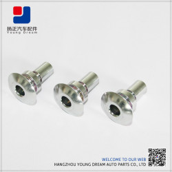 High End Top Quality Factory Made Stainless Steel Expansion Bolts