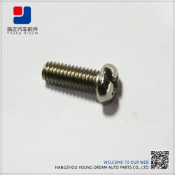 Alibaba Wholesale New Product 16Mm Bolt