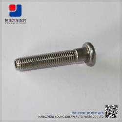 Professional Rich Experience Practical Types Of Mechanical Fasteners