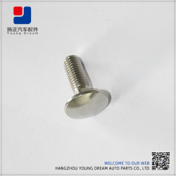Factory Made Cheap High Technology Durable Clips And Fasteners