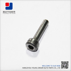 Professional Rich Experience Practical Screws And Fasteners Factory