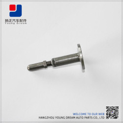 Wholesale Best Quality Top Brand In China Custom Made Aircraft Fasteners