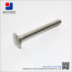 Wholesale Best Quality Professional Manufacture Cheap Fencing Fasteners