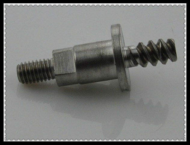 High Quality Staninless Steel Special Stud Bolt