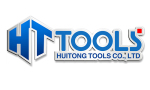 HangZhou HuiTong Tools CO., LTD