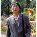Clark Li