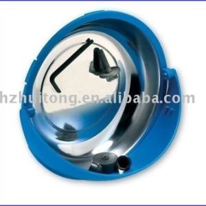 En acier inoxydable outil magnétique