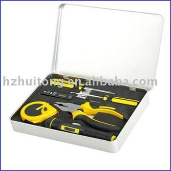 Pièces cadeau pour la promotion Tool Set