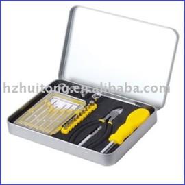 24-Piece cadeau toolsets