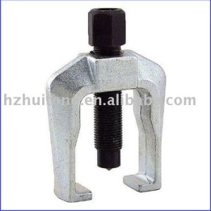 Tie rod end puller & pitman arm puller
