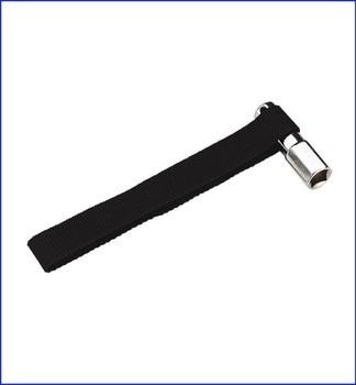 1/2 prise filtre à huile Remover suppression sangle clé outil