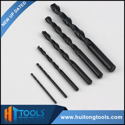 12 Pieces Screw Remover Bolt Extractor Set