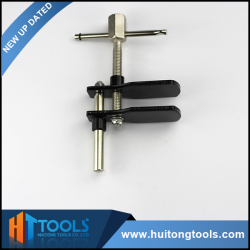 Disc Brake Pad Installation Spreader Caliper Piston Spreader Tool