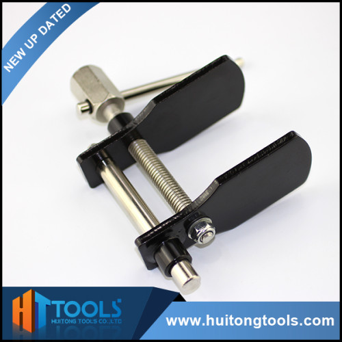 Disc Brake Pad Installation Spreader Caliper Piston Spreader Tool